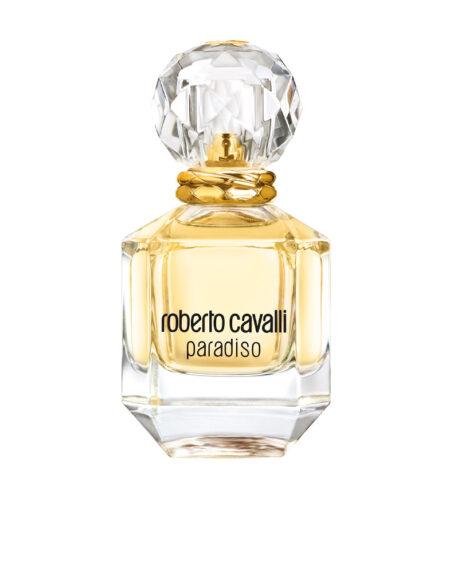 PARADISO edp vaporizador 50 ml by Roberto Cavalli