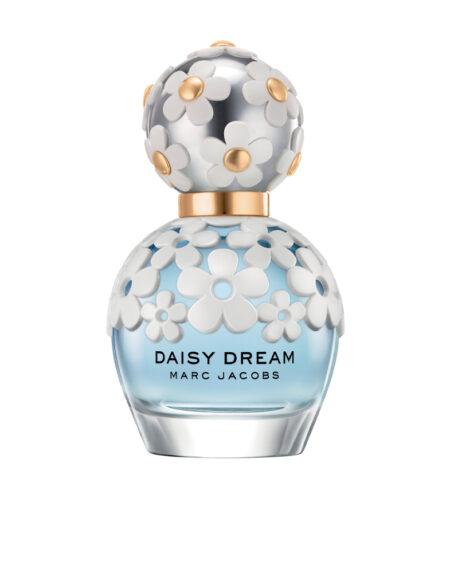 DAISY DREAM edt vaporizador 50 ml by Marc Jacobs