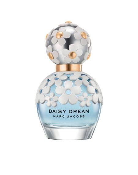 DAISY DREAM edt vaporizador 30 ml by Marc Jacobs