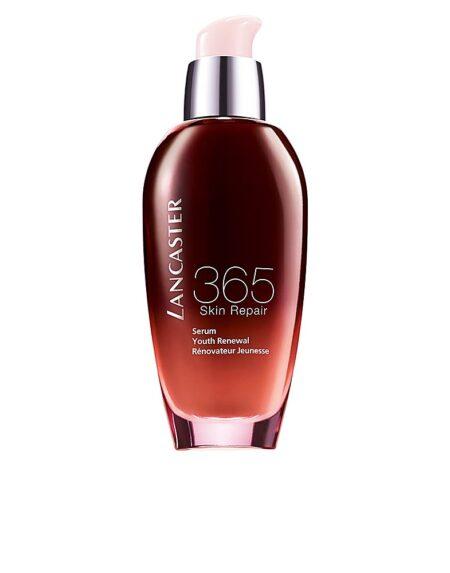 365 SKIN REPAIR serum youth renewal 50 ml by Lancaster