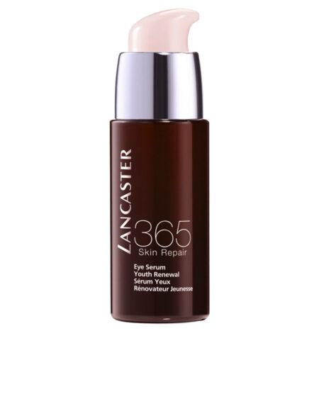 365 SKIN REPAIR eye serum 15 ml by Lancaster