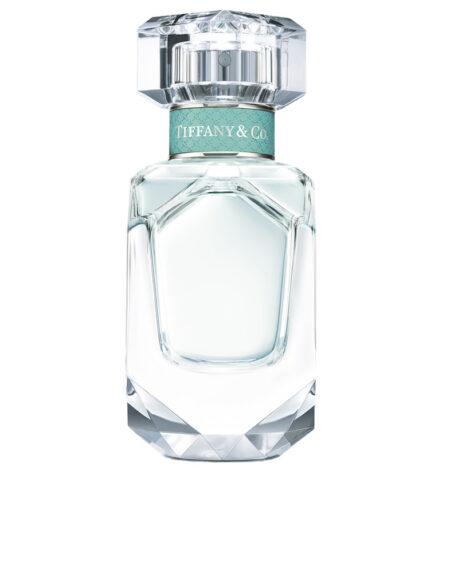 TIFFANY & CO edp vaporizador 30 ml by Tiffany & Co.