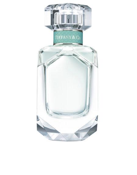 TIFFANY & CO edp vaporizador 50 ml by Tiffany & Co.