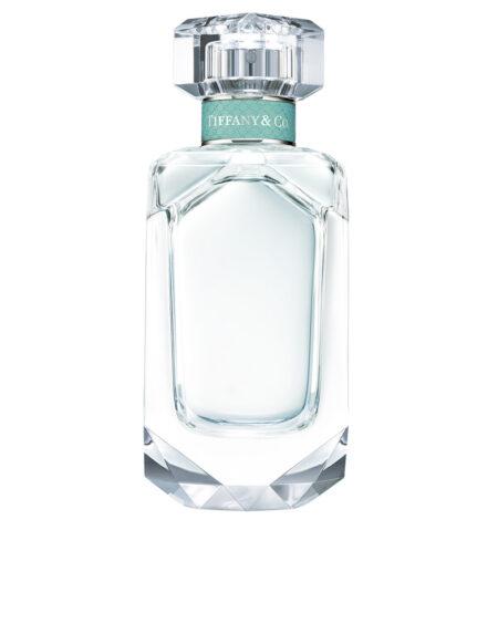 TIFFANY & CO edp vaporizador 75 ml by Tiffany & Co.