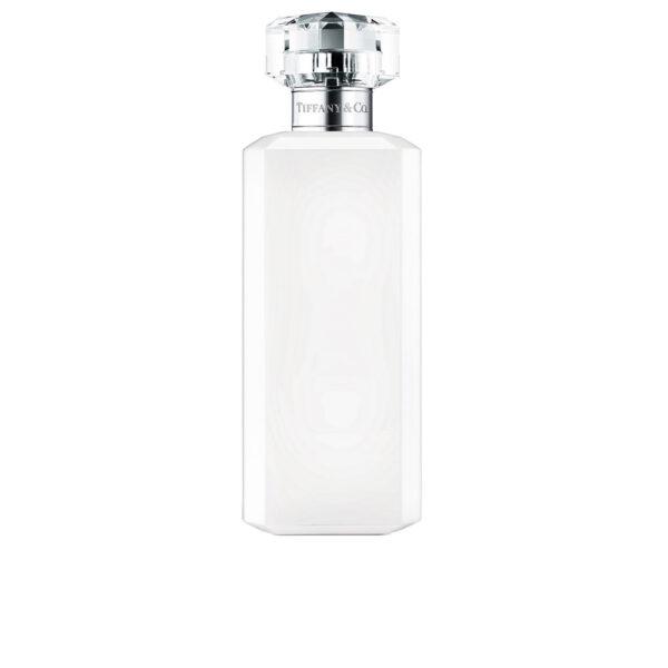 TIFFANY & CO loción hidratante corporal 200 ml by Tiffany & Co.