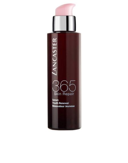 365 SKIN REPAIR serum youth renewal 100 ml by Lancaster