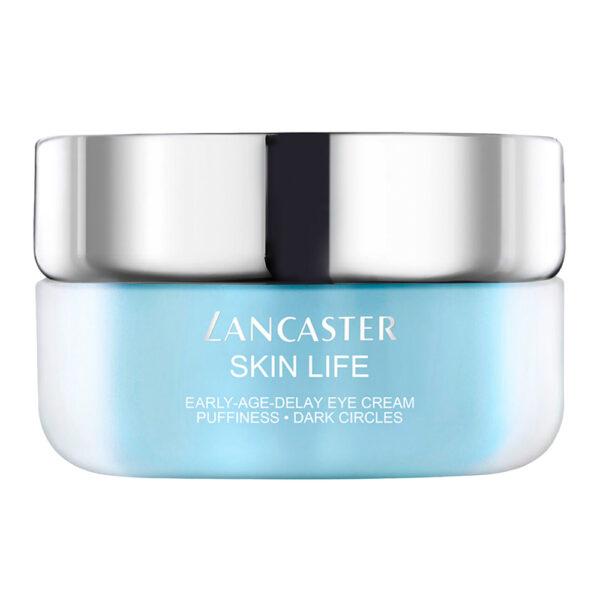 SKIN LIFE early-age-delay eye cream 15 ml by Lancaster