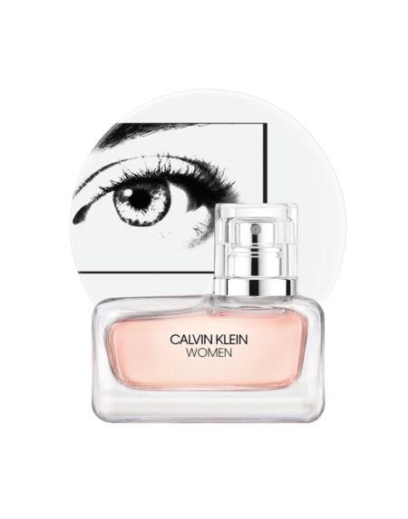 CALVIN KLEIN WOMEN edp vaporizador 30 ml by Calvin Klein