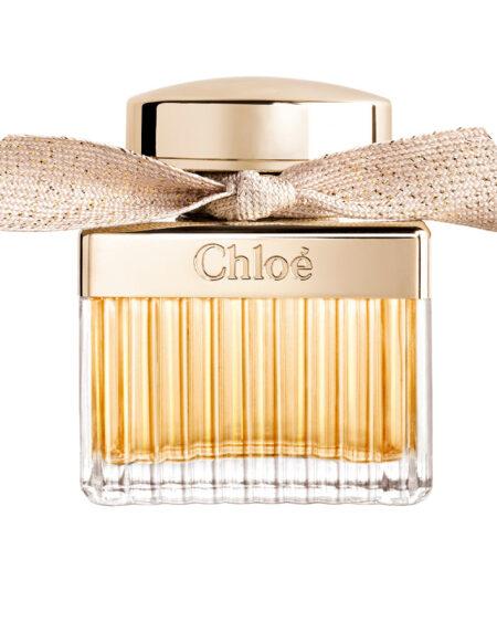 CHLOÉ ABSOLU edp vaporizador 50 ml by Chloe