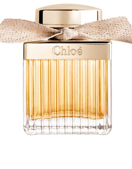 CHLOÉ ABSOLU edp vaporizador 75 ml by Chloe