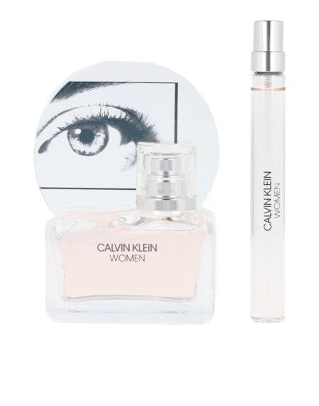 CALVIN KLEIN WOMEN LOTE 2 pz by Calvin Klein