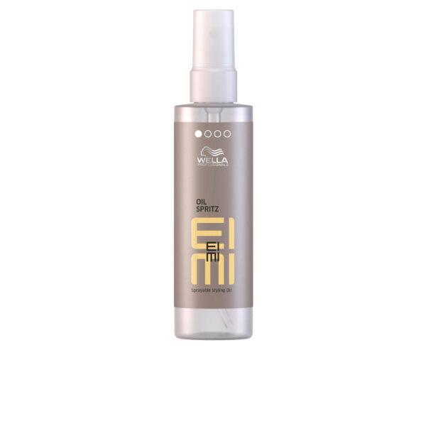 EIMI oil spritz 95 ml by Wella