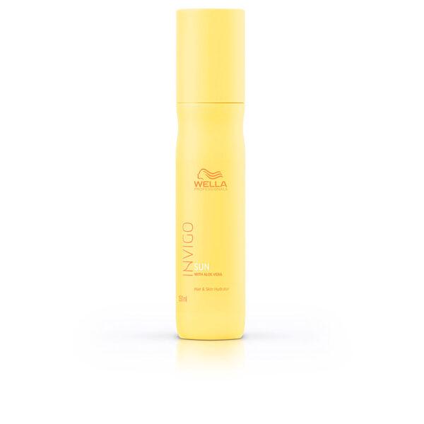 INVIGO SUN spray 150 ml by Wella