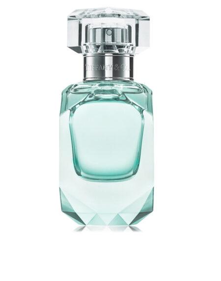 TIFFANY & CO INTENSE edp vaporizador 30 ml by Tiffany & Co.