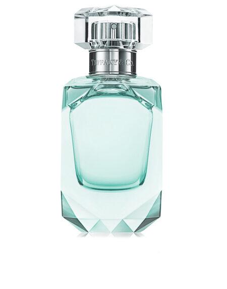 TIFFANY & CO INTENSE edp vaporizador 50 ml by Tiffany & Co.
