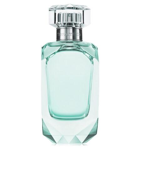 TIFFANY & CO INTENSE edp vaporizador 75 ml by Tiffany & Co.