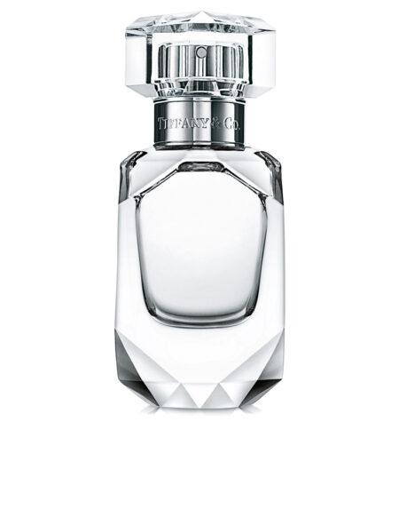 TIFFANY SHEER edt vaporizador 30 ml by Tiffany & Co.