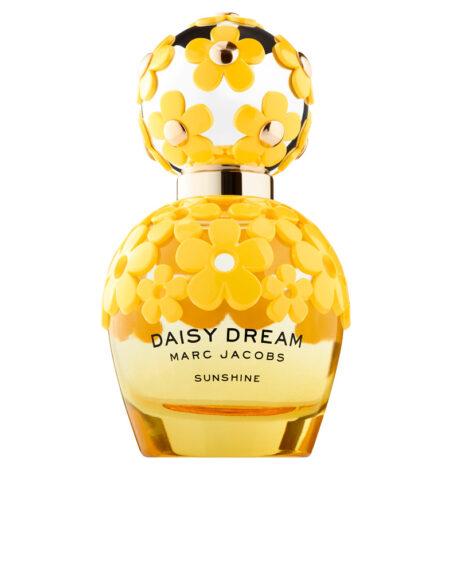 DAISY DREAM SUNSHINE edt vaporizador 50 ml by Marc Jacobs