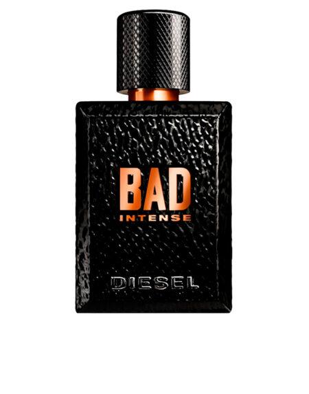 BAD INTENSE edp vaporizador 75 ml by Diesel