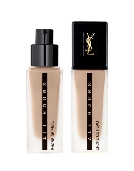 ALL HOURS FOUNDATION encre de peau #BR20-cool ivory by Yves Saint Laurent