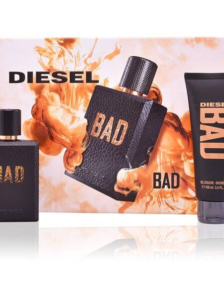 BAD LOTE 2 pz by Diesel