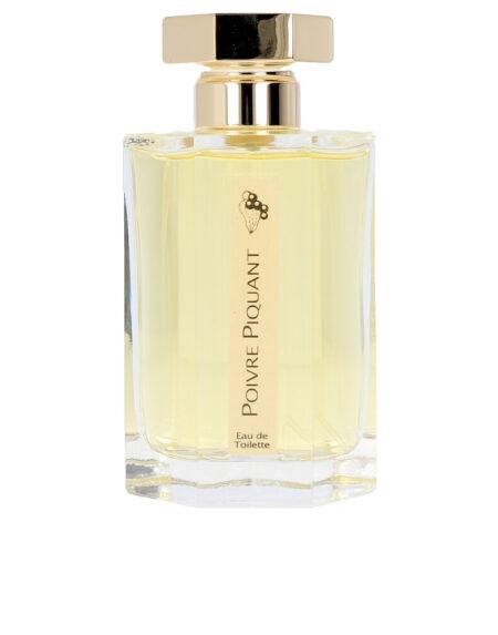 POIVRE PIQUANT edt vaporizador 100 ml by L'artisan Parfumeur