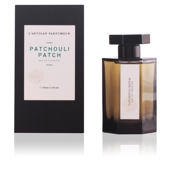 PATCHOULI PATCH edt vaporizador 100 ml by L'artisan Parfumeur