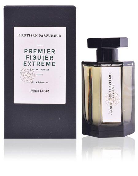 PREMIER FIGUIER EXTRÊME edp vaporizador 100 ml by L'artisan Parfumeur