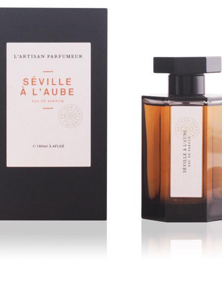 SÉVILLE À L'AUBE edp vaporizador 100 ml by L'artisan Parfumeur