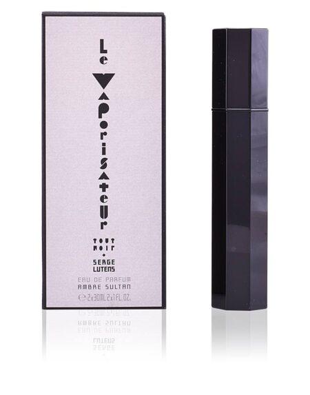 AMBRE SULTAN edp vaporizador 2 x 30 ml by Serge Lutens