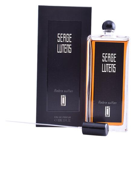 AMBRE SULTAN edp vaporizador 100 ml by Serge Lutens