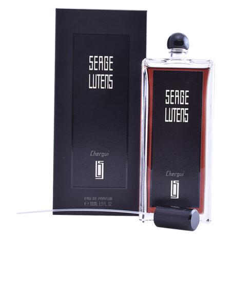 CHERGUI edp vaporizador 100 ml by Serge Lutens