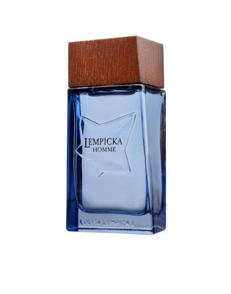 LEMPICKA HOMME edt vaporizador 50 ml by Lolita Lempicka