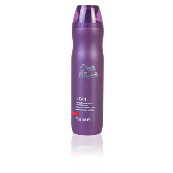 BALANCE anti-dandruff shampoo 250 ml by Wella
