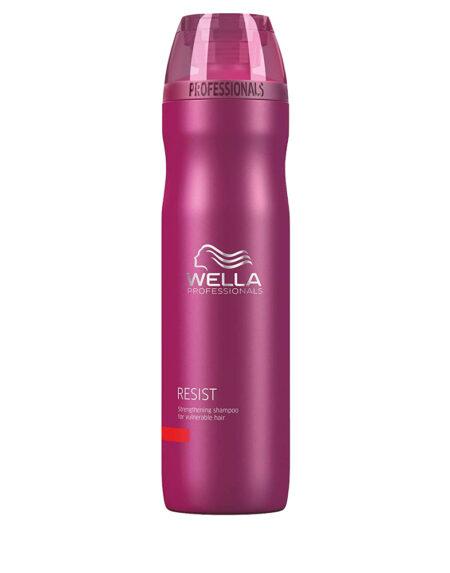 AGE strengthening shampoo weak hair 250 ml by Wella
