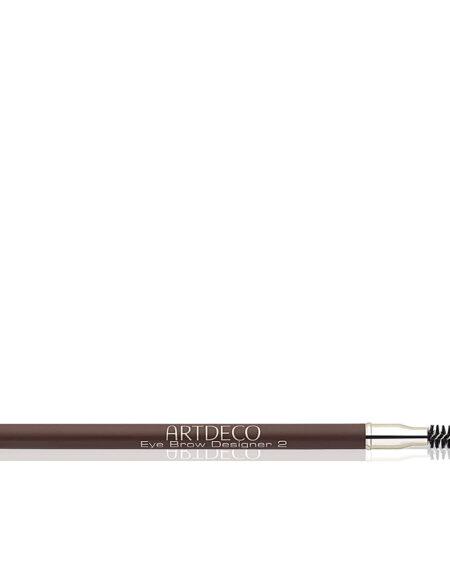 EYE BROW designer #02-dark 1 gr by Artdeco