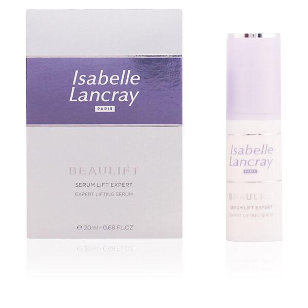 BEAULIFT Sérum Lift Expert 20 ml by Isabelle Lancray