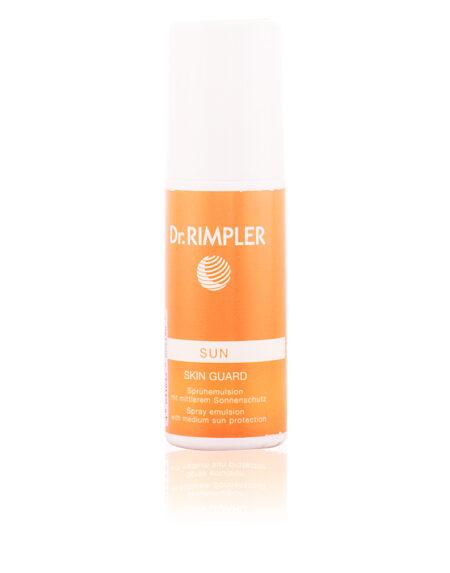 SUN skin guard vaporizador SPF15 100 ml by Dr. Rimpler