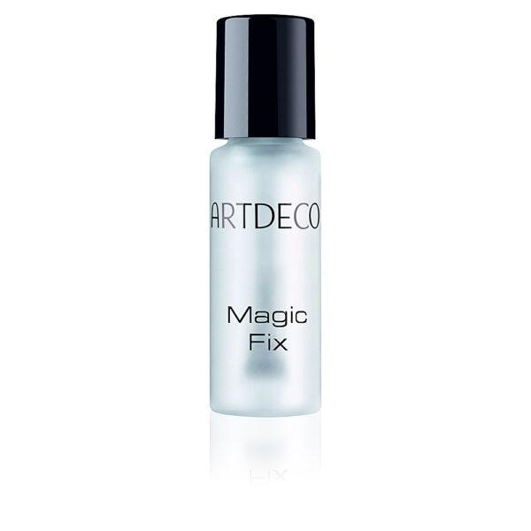 MAGIC FIX 5 ml by Artdeco