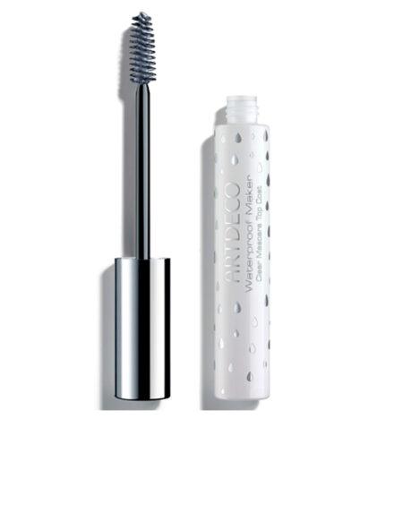 WATERPROOF MAKER CLEAR mascara top coat 11 ml by Artdeco