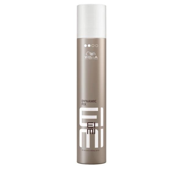 EIMI dynamic fix 500 ml by Wella