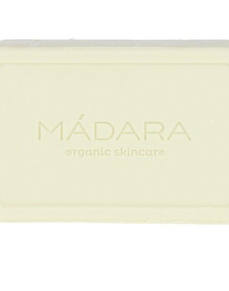 BALANCE birch and algae facial soap 75 gr by Mádara organic skincare