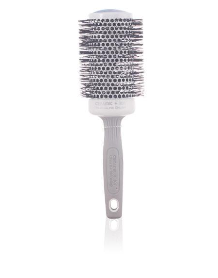 CERAMIC+ION thermal brush ci-55 by Olivia Garden
