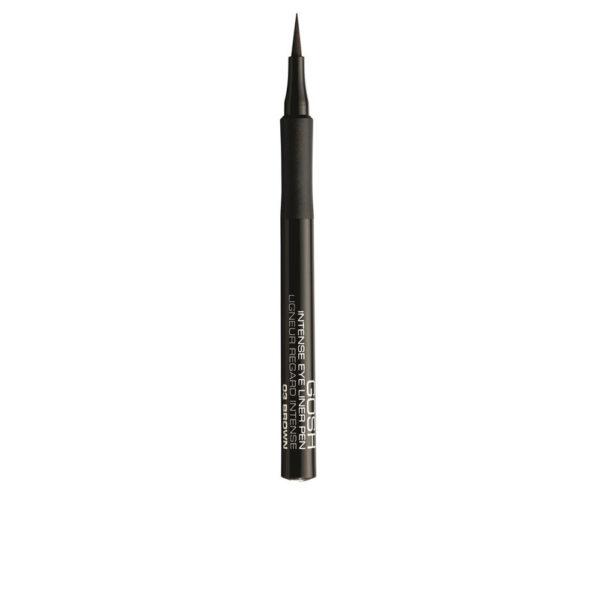 INTENSE eyeliner pen #03-brown 1