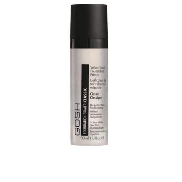 VELVET TOUCH foundation primer classic 30 ml by Gosh