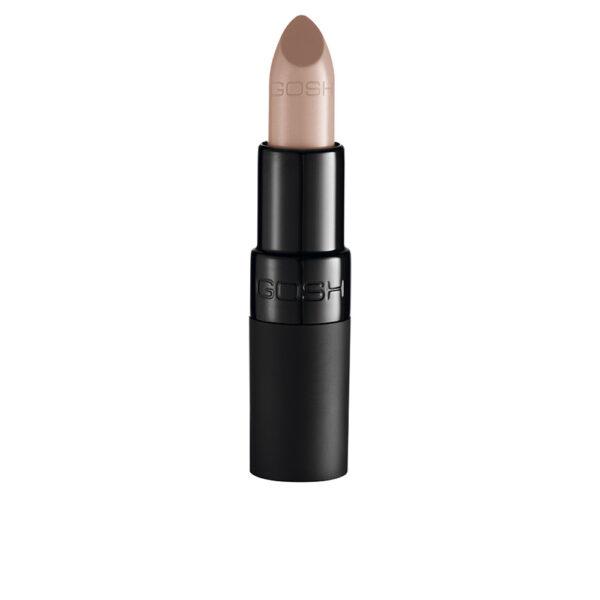 VELVET TOUCH lipstick #134-darling 4 gr by Gosh