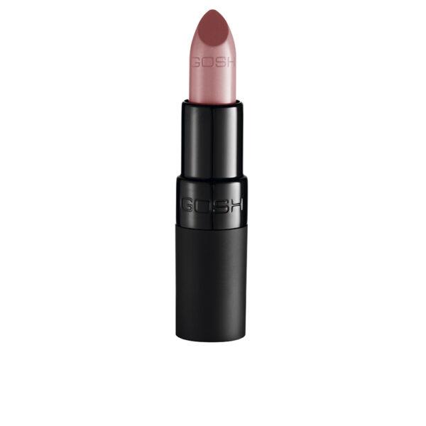 VELVET TOUCH lipstick #162-nude 4 gr by Gosh