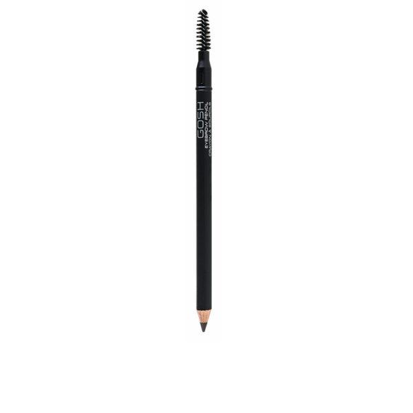 EYEBROW pencil #05-dark brown by Gosh