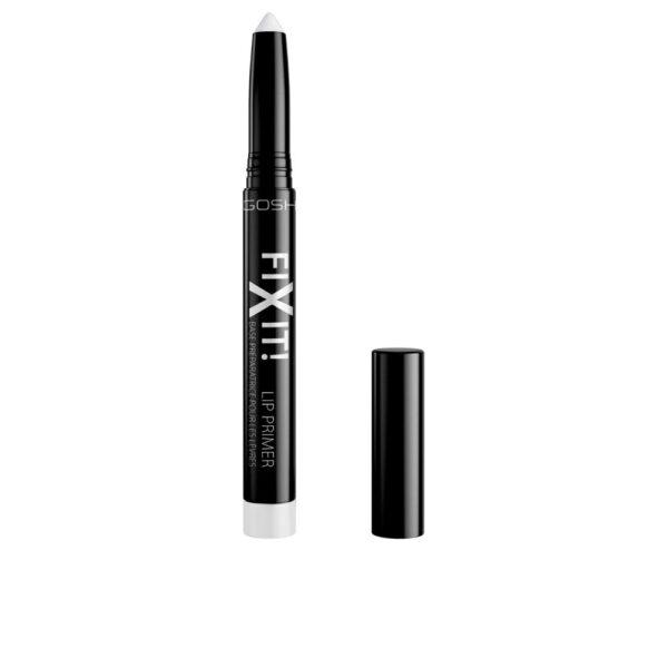 FIX IT! lip primer #001-clear 1