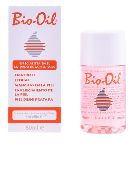 BIO-OIL PurCellin oil 60 ml by Bio Oil